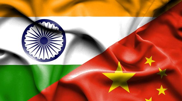 Should India mull sanctions on China? - The Statesman