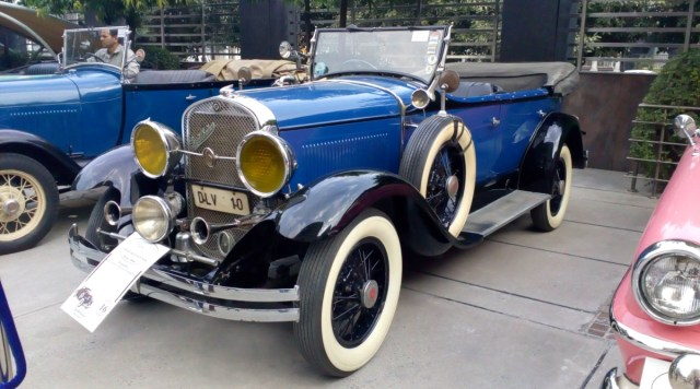 Image result for 1930 Studebaker india