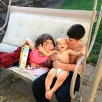 """""""Dear mom."""" My Letter to the Mom New to the Autism Life"""