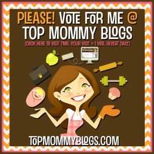 tmb-600x600-please-vote1