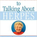 Herpes HSV