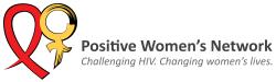 PositiveWomensNetwork