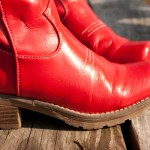 HSV2 – Utterly Lost – STD Interviews