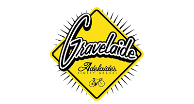 Gravelaide - Supporting good times since 2016