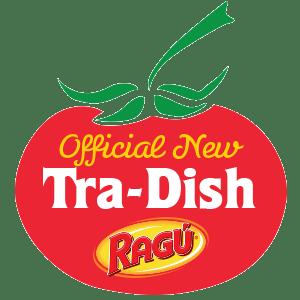 Ragu  New TraDish