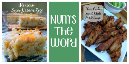 nums-the-word