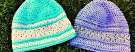 Amazing-Grace-Blissful-Slouchy-Hats-730x285