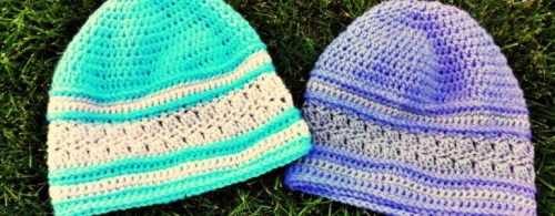 Amazing-Grace-Blissful-Slouchy-Hats-730x285