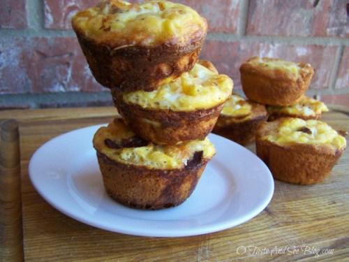 muffin-quiche-008