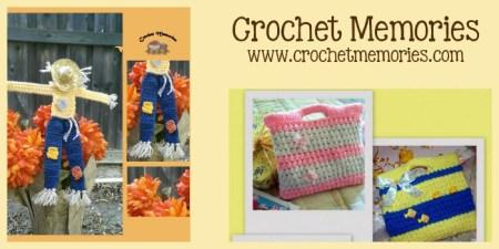 crochetmemories