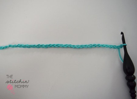 Let's Learn a New Crochet Stitch! - Sedge Stitch Tutorial | www.thestitchinmommy.com