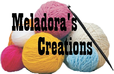 Tuesday PIN-spiration Link Party Featured Blogger - Meladora's Creations | www.thestitchinmommy.com