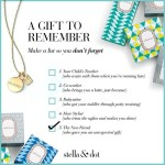 Fabulous Gifts for Under $30 from Stella & Dot