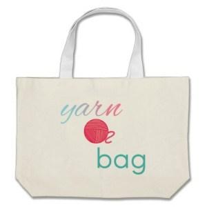 yarn_bag-rdd742d3b56bb483ea861f3cde031b68b_v9w72_8byvr_512