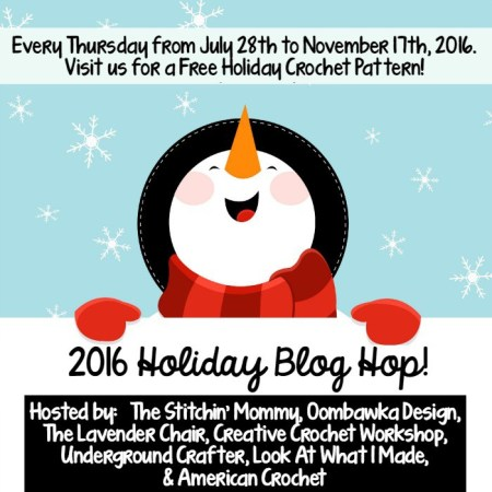 2016-free-crochet-pattern-holiday-blog-hop-button