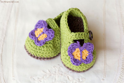 Butterfly-Garden-Baby-Booti