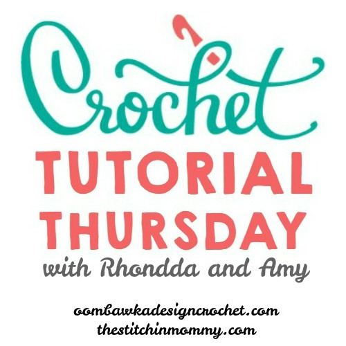 Crochet Tutorial Thursday: What Is Gauge and Why Is It Important? - A Lesson on Gauge | www.thestitchinmommy.com