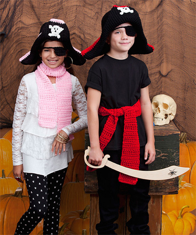 childs-pirate-costume-by-k
