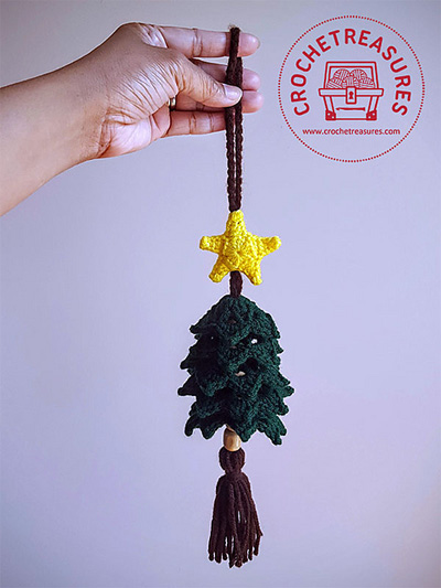 christmas-tree-hanging-orna