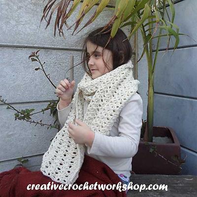 chunky-starry-eyed-scarf