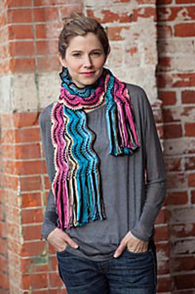 Colorplay-Crochet-Scarf-by-