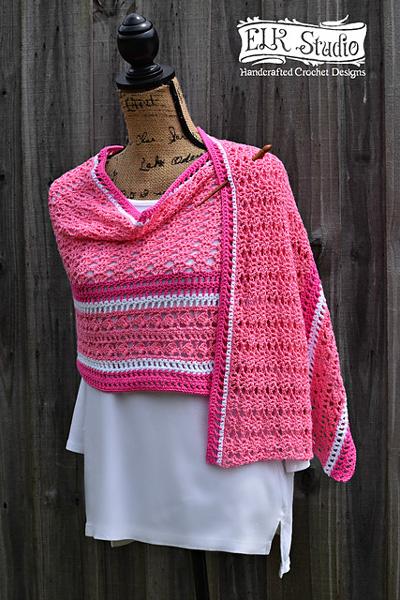 20 Free Crochet Patterns Using Cotton Yarn The Stitchin Mommy