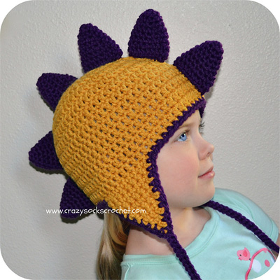 Lets Dress Up! 15 Free Crochet Patterns That Are Perfect ...