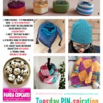 The New Tuesday PIN-spiration Link Party {34}