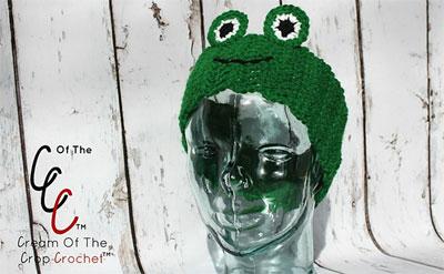 Frog-Ear-Warmers-by-Cream-O