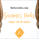 Furls Mother's Day Sale and New Limited Edition Hooks!