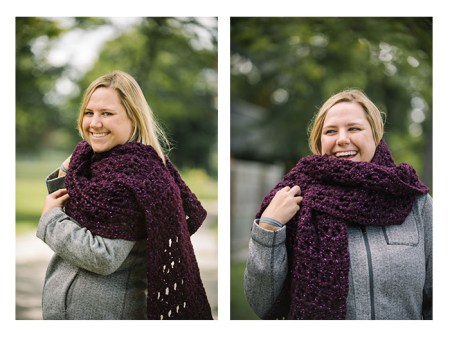 galactic-grape-super-scarf