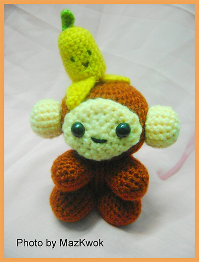 Manana-boy-by-Be-A-Crafter
