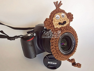 monkey-lens-buddy-by-katie