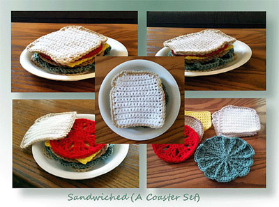 Sandwiched-(A-Coaster-Set)-