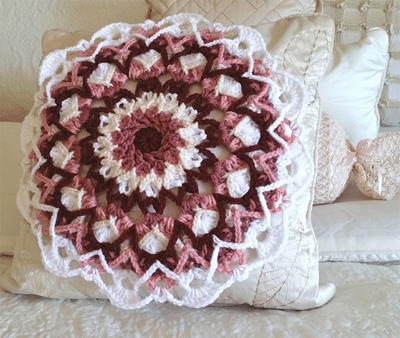 Sea-Foam-Mandala-Pillow---C