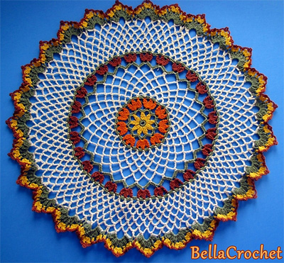 turkey-tracks-doily