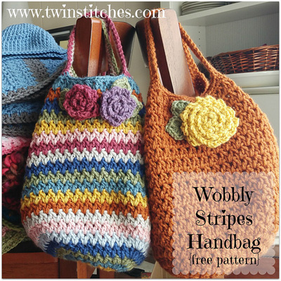 wobbly-stripes-handbag-by-t