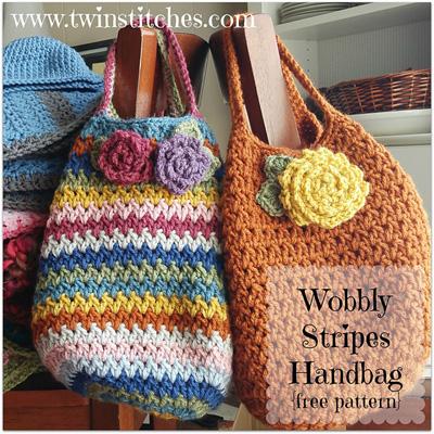 wobbly-stripes-handbag-by-t