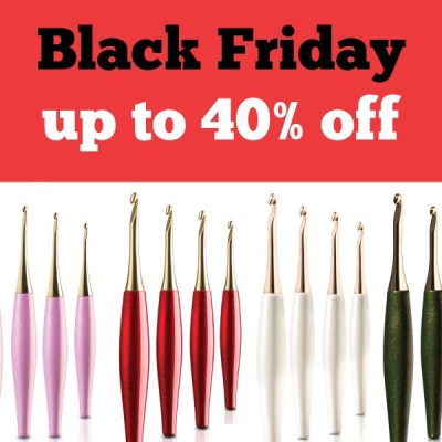 Furls Black Friday Sale