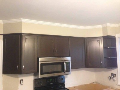 How To Make Paneling Look Like Drywall 5 Easy Steps To A