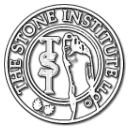 The Stone Institute, LLC Logo