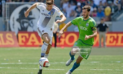 mls playoffs 2015