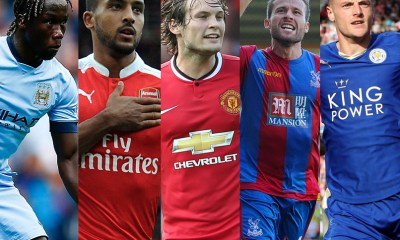 Five Players Who Are Not Getting Enough Credit In The EPL
