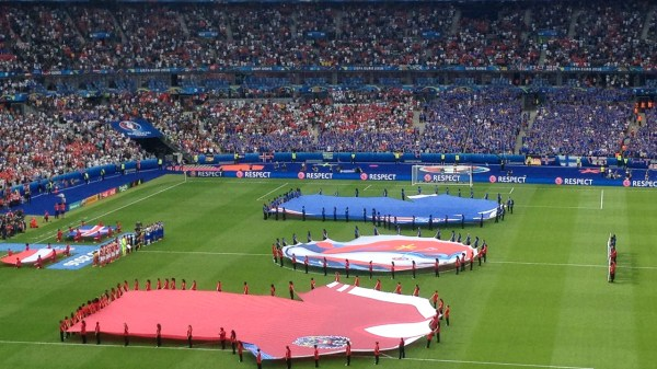 iceland-euro-cup-2016