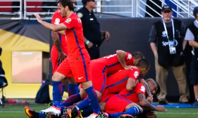 chile-beats-mexico-copa-america-2016