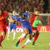 chelsea-versus-liverpool-international-champions-cup-rose-bowl-california