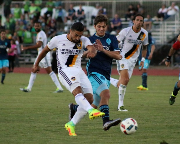 la-galaxy-us-open-cup-2016-quarterfinals-vs-seattle-sounders-2