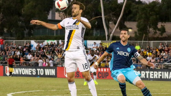 la-galaxy-us-open-cup-2016-quarterfinals-vs-seattle-sounders-6
