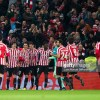Athletic Bilbao Copa del Rey Barcelona