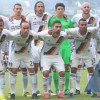 los-angeles-galaxy-mls